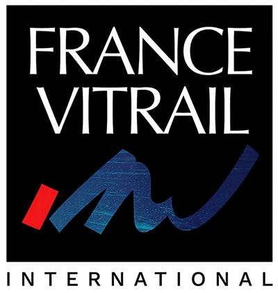 France Vitrail