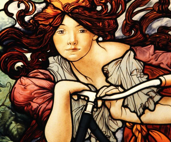 Mucha-cap-gemini-vitrail-stained-glass-dome-ceinling-details